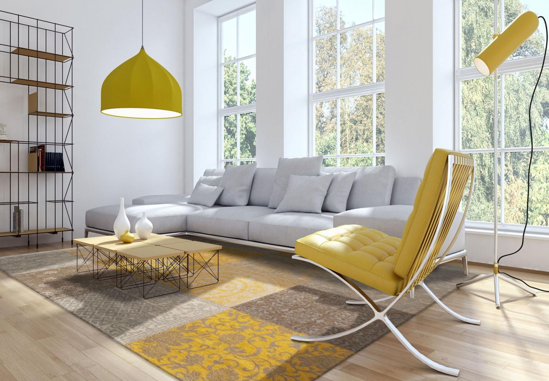 dodatek vintage meubles de charme. Black Bedroom Furniture Sets. Home Design Ideas