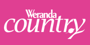 weranda country