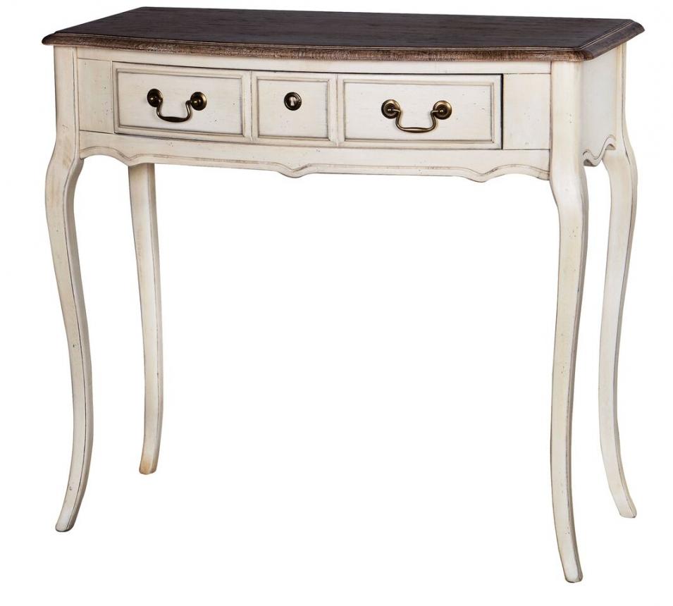 konsola provence meubles de charme. Black Bedroom Furniture Sets. Home Design Ideas
